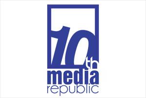 10thmedia
