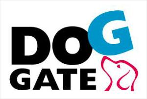 doggate