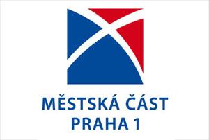 mestskacastpraha1